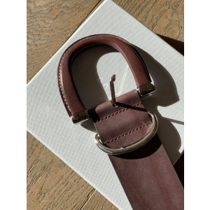 Piatta Belt
