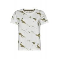 Nümph Nuashlyn t-shirt 7220317