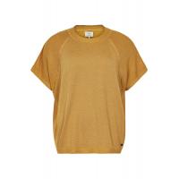 Nümph NUdarlene yellow 7220215