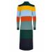 Nümph NUaccalia dress 7120808