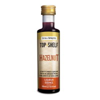Hazelnut - Still Spirits Top Shelf
