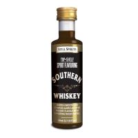 Southern Whiskey - Still Spirits Top Shelf til 2.25 liter