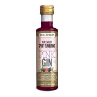 Pink Gin - Still Spirits Top Shelf til 2.25 liter