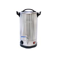 Coobra 26L Vannkoker, Sparge Water Heater 26 l