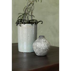 Forrest Vase
