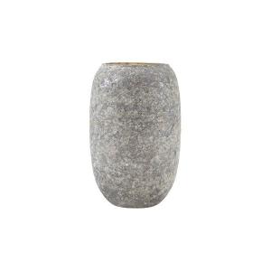 Earth Vase