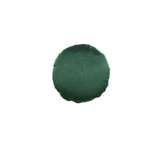 Basic Round - Ø60