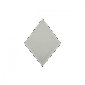 Mirror Diamond - 4pk