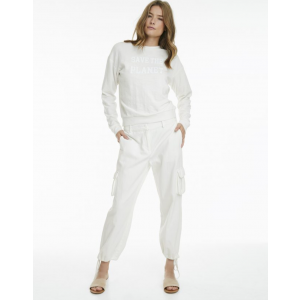Miss cargo cottontrouser
