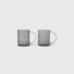 Still Mugs - 2pk