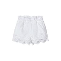 Felicity shorts engelsk blonde kids