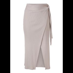Skye skirt
