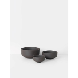 Sekki Bowls - Set of 3
