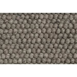 Peas 170x240 - Dark Grey