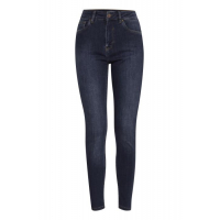 Pulz PZEmma jeans 50205141