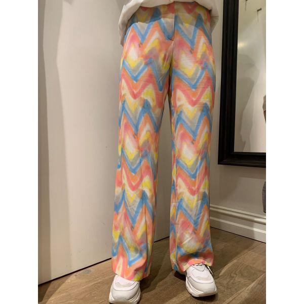 Pants 2DI00149