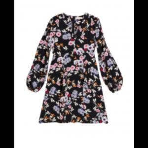 50´s Dress