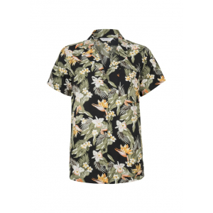 Hope kortermet skjorte