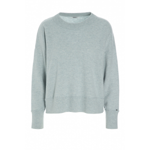 Hvaler Pullover