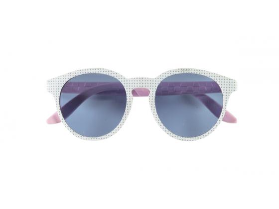 Solbriller mini 1-5 år jente