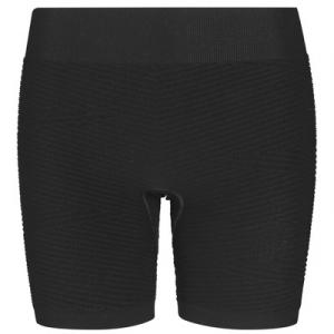 Grease Shorts