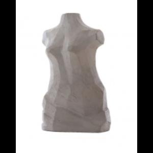 Sculpture Eve II