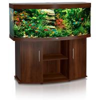 Juwel Vision akvarium