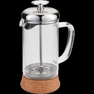 Presskanne, 350 ml/3 kopper