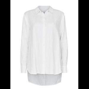 Drew linen shirt