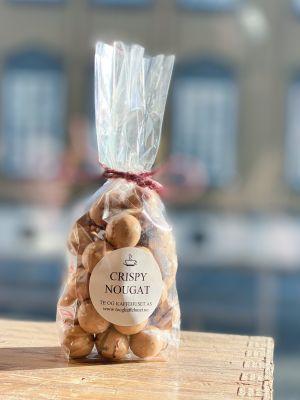 Crispy Nougat 100 gram