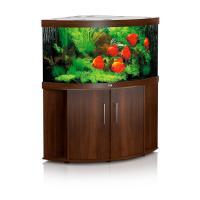 Juwel Trigon akvarium