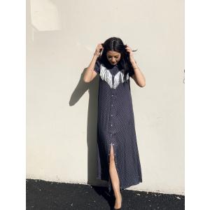 Tal dress