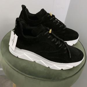 Portia Spring Sneakers