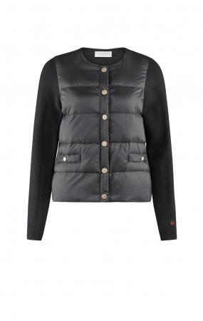 Inella Down Jacket