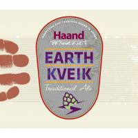 Earth Kveik
