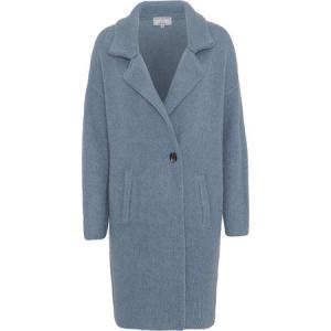 Mo Jacket Denim blue