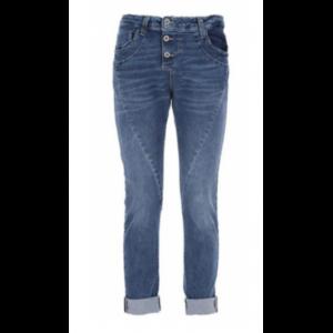 Jeans classic London - Please