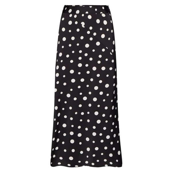Claire skirt lost
