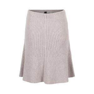 Skirt MC 71.40 pink