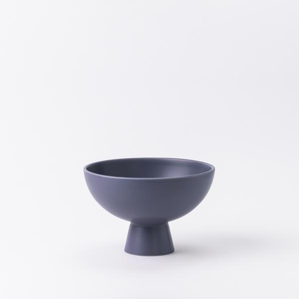 Raawii Strøm Bowl - medium