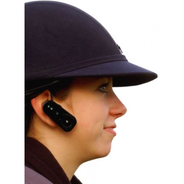 WHIS Competition trådløs øre-enhet