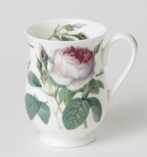 Redoute Roses krus 0,33 l