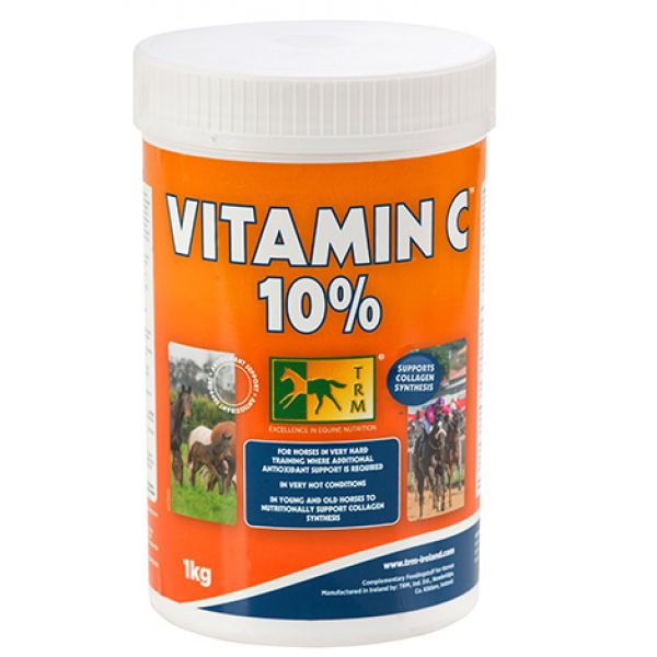 TRM Vitamin C