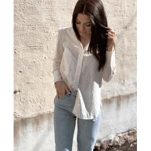 Helen Shirt