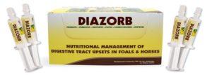 TRM Diazorb