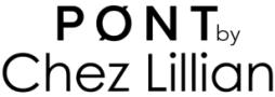 Pønt by Chez Lillian AS