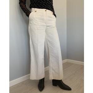Tirsa Trouser
