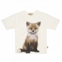 Memini Ylvis t-skjorte
