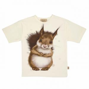 Memini Hedvig t-skjorte