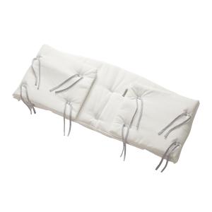 LEANDER - SENGEKANT TIL CLASSIC™ BABYSENG SNOW